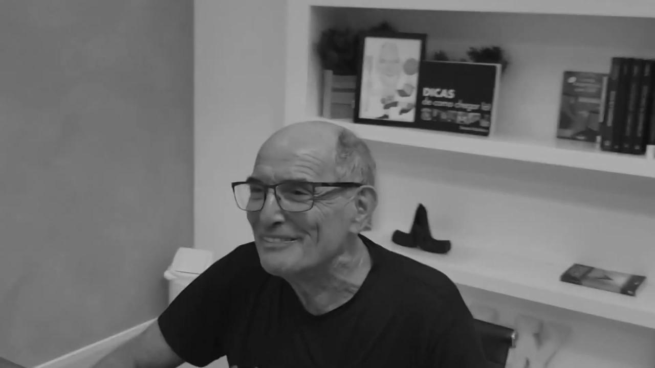 Dicas sobre investimento com Ernesto Haberkorn